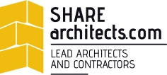 SHARE ARCHITECTS – SHOP